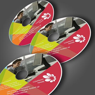 cd-label_3