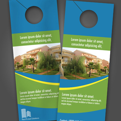 door-hangers-single-side_3