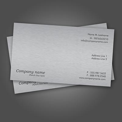 metallic-business-card_2