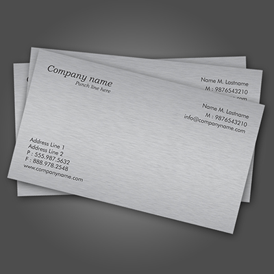 metallic-business-card_3