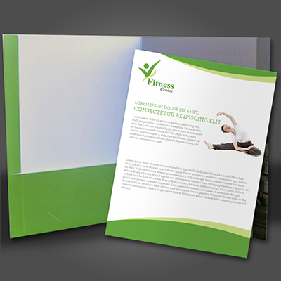 mini-presentation-folders_1