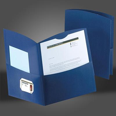 mini-presentation-folders_4