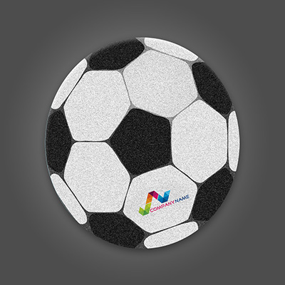 mouse-pad-round_3