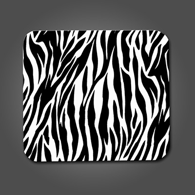 mouse-pad_1