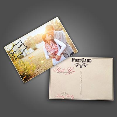 postcard_2
