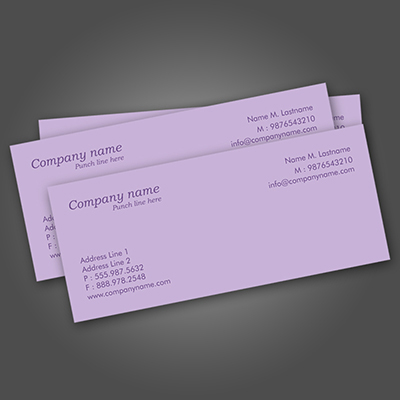 skinny-business-card_4
