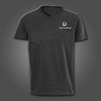 t-shirt_4