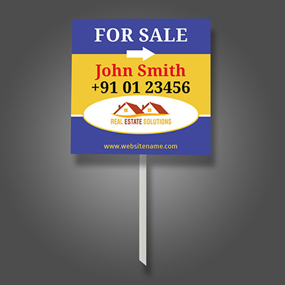 yard-sign-banners_4